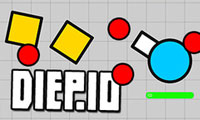 Play Diepio Game